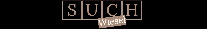 suchwiesel.de