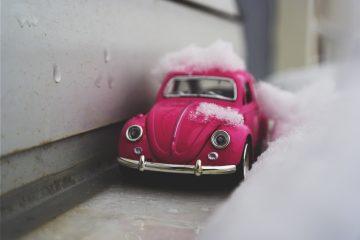 carport schutz winter