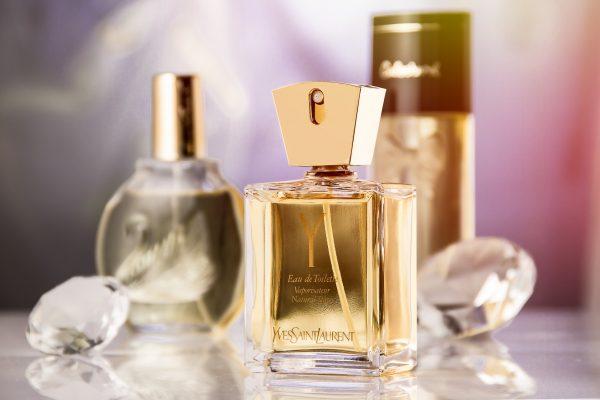 parfümerie in berlin